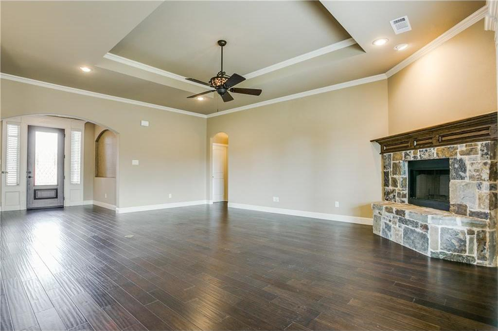 Sold Property | 4236 Yucca Flats Trail Fort Worth, Texas 76108 4