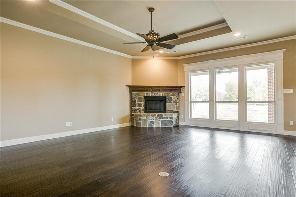 Sold Property | 4236 Yucca Flats Trail Fort Worth, Texas 76108 5
