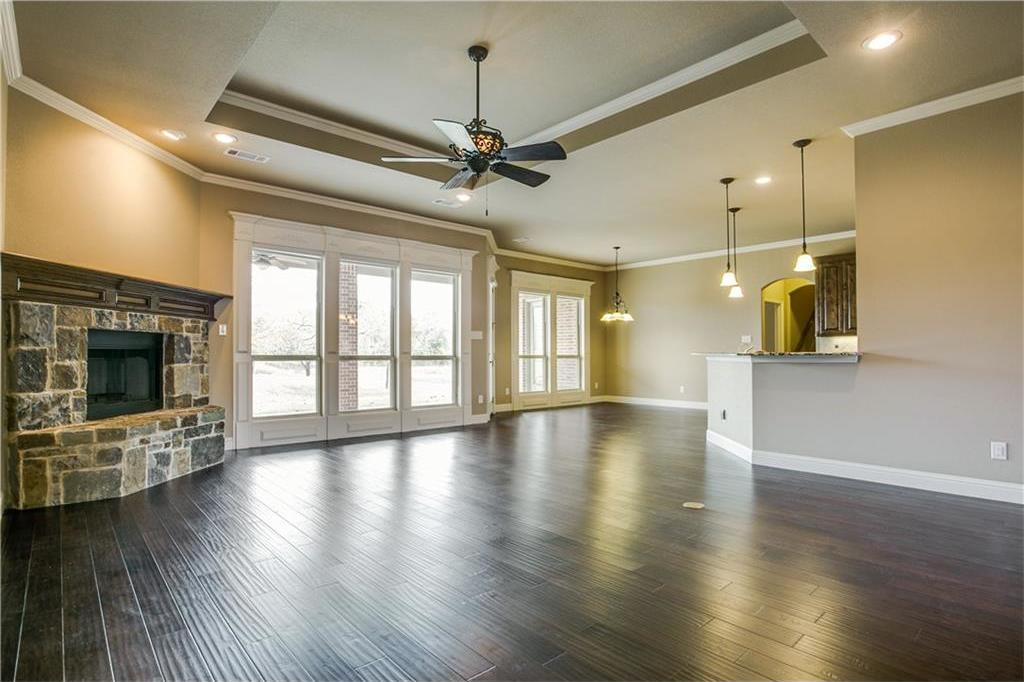Sold Property | 4236 Yucca Flats Trail Fort Worth, Texas 76108 6