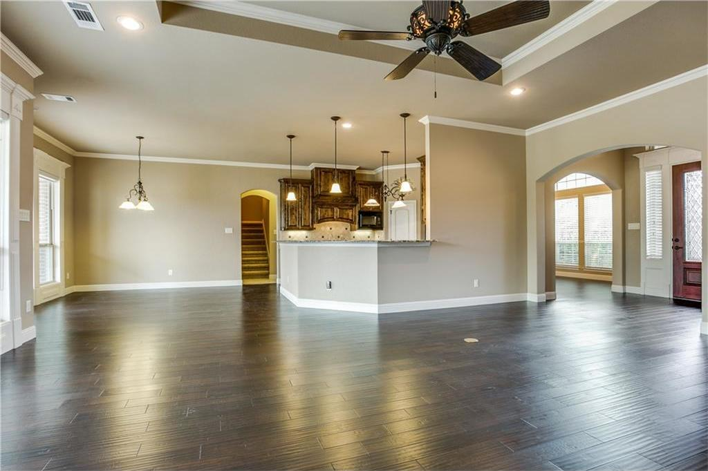 Sold Property | 4236 Yucca Flats Trail Fort Worth, Texas 76108 7