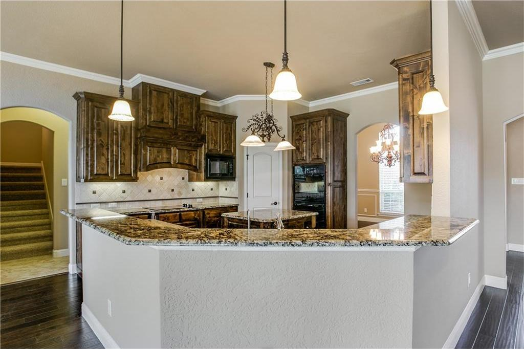 Sold Property | 4236 Yucca Flats Trail Fort Worth, Texas 76108 8