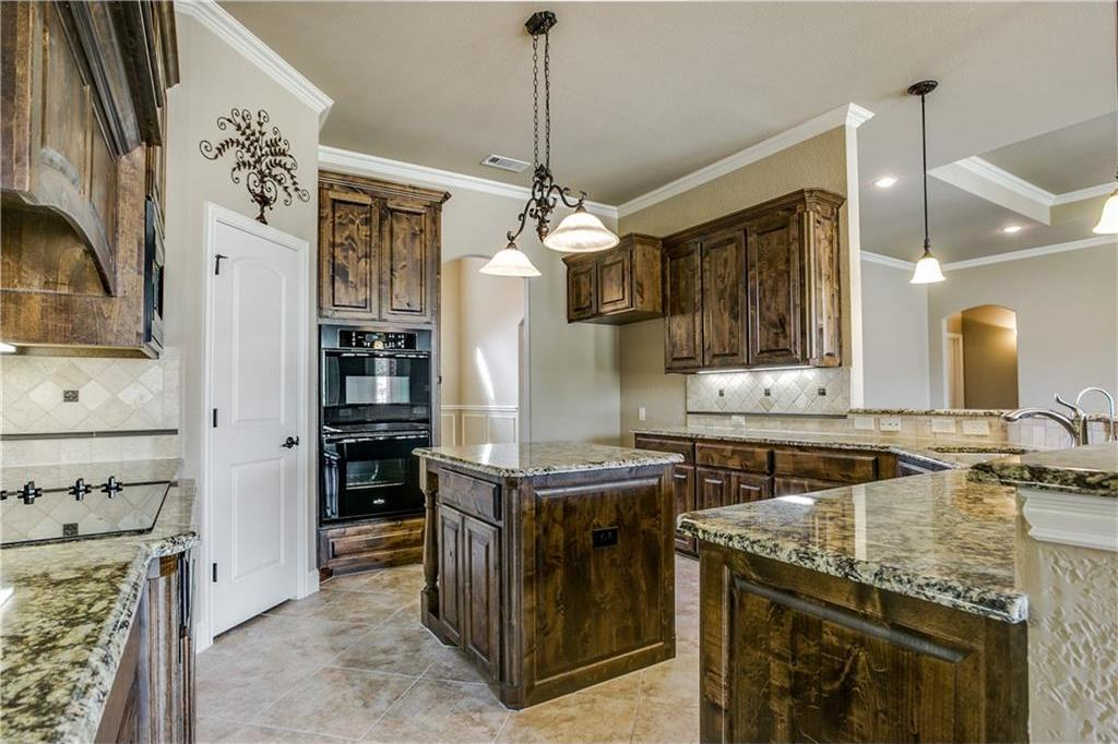 Sold Property | 4236 Yucca Flats Trail Fort Worth, Texas 76108 9