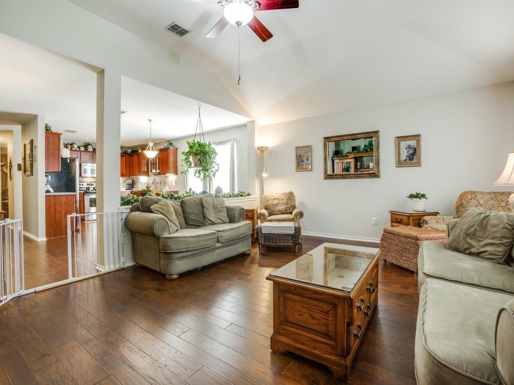 Sold Property | 1228 Wenatchee Drive Krum, Texas 76249 11