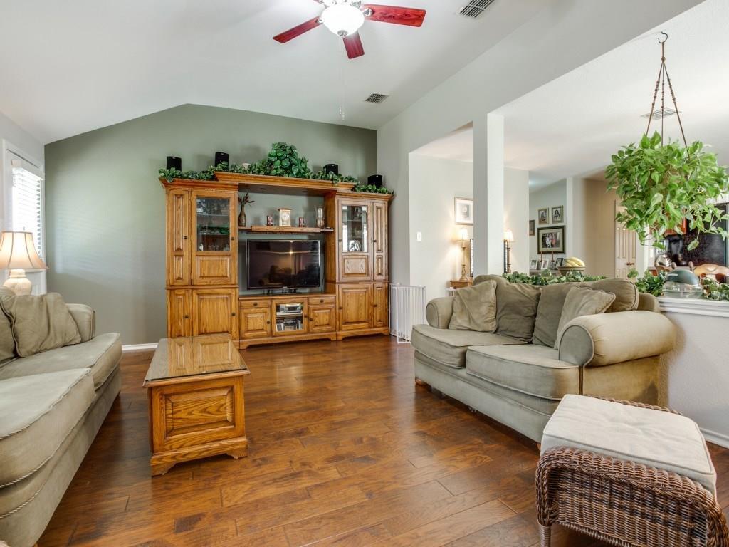 Sold Property | 1228 Wenatchee Drive Krum, Texas 76249 12