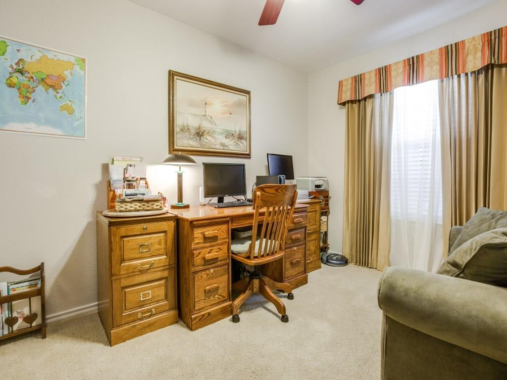 Sold Property | 1228 Wenatchee Drive Krum, Texas 76249 13