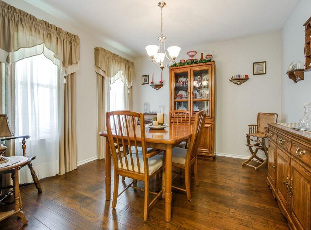 Sold Property | 1228 Wenatchee Drive Krum, Texas 76249 14