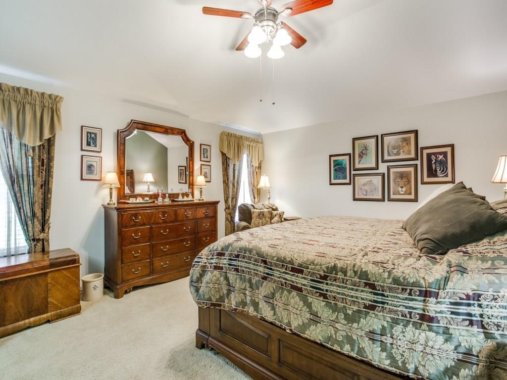 Sold Property | 1228 Wenatchee Drive Krum, Texas 76249 15