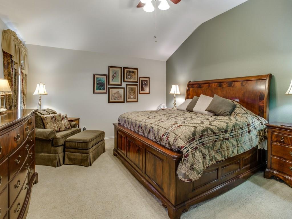 Sold Property | 1228 Wenatchee Drive Krum, Texas 76249 16
