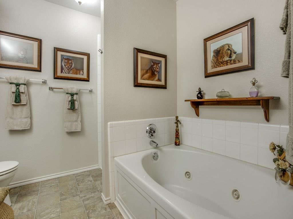 Sold Property | 1228 Wenatchee Drive Krum, Texas 76249 18