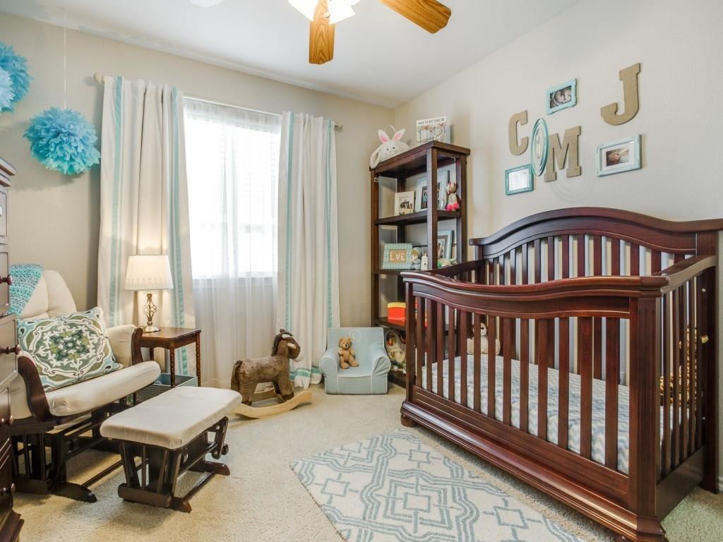 Sold Property | 1228 Wenatchee Drive Krum, Texas 76249 19
