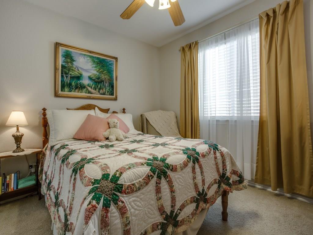 Sold Property | 1228 Wenatchee Drive Krum, Texas 76249 20