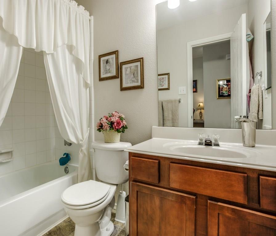 Sold Property | 1228 Wenatchee Drive Krum, Texas 76249 21