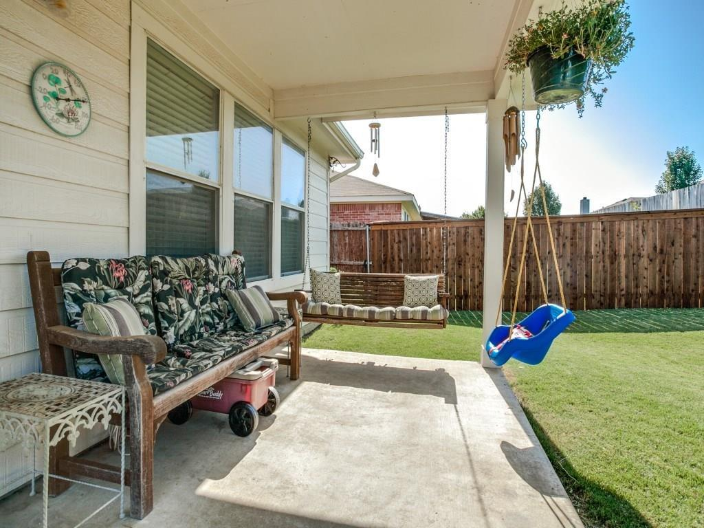 Sold Property | 1228 Wenatchee Drive Krum, Texas 76249 22