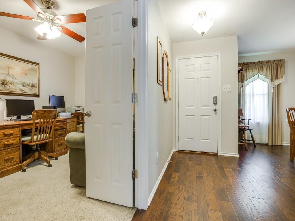 Sold Property | 1228 Wenatchee Drive Krum, Texas 76249 3