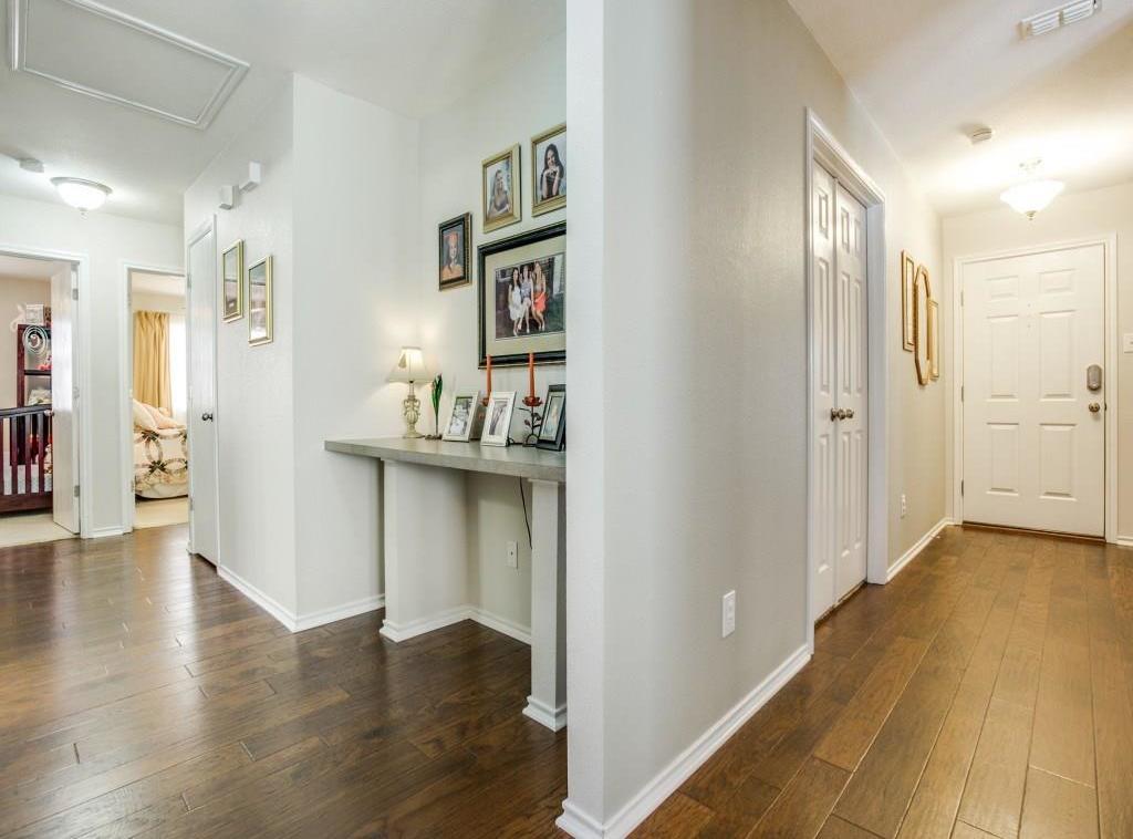 Sold Property | 1228 Wenatchee Drive Krum, Texas 76249 4