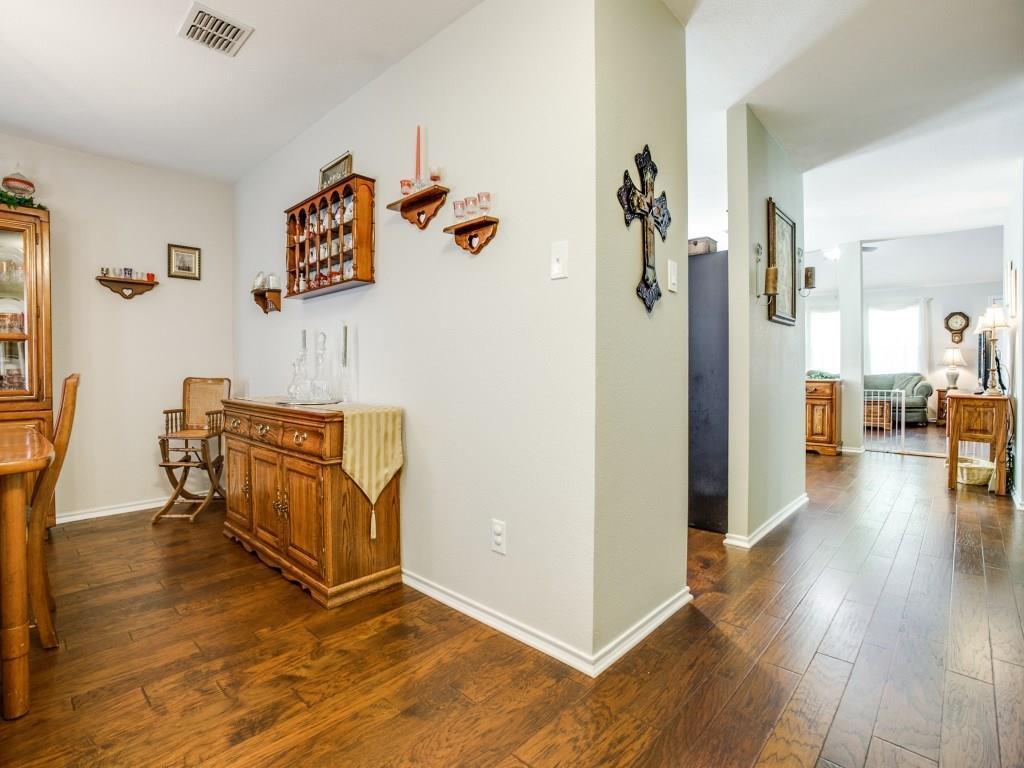 Sold Property | 1228 Wenatchee Drive Krum, Texas 76249 5
