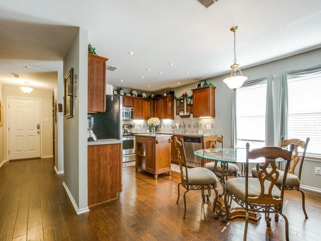 Sold Property | 1228 Wenatchee Drive Krum, Texas 76249 6