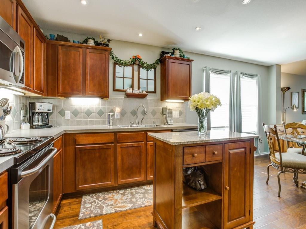 Sold Property | 1228 Wenatchee Drive Krum, Texas 76249 7