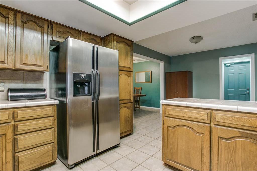 Sold Property | 3514 Hialeah Drive Arlington, Texas 76017 11