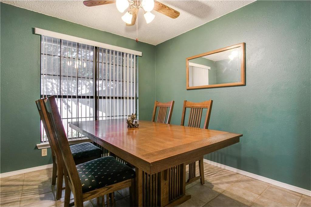 Sold Property | 3514 Hialeah Drive Arlington, Texas 76017 12