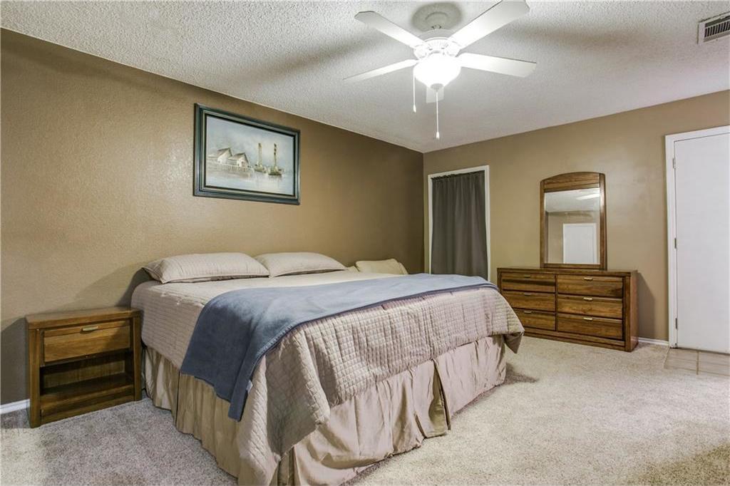 Sold Property | 3514 Hialeah Drive Arlington, Texas 76017 13
