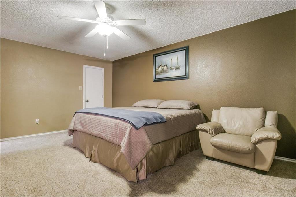 Sold Property | 3514 Hialeah Drive Arlington, Texas 76017 14