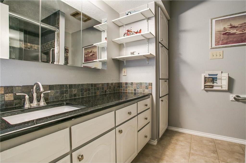 Sold Property | 3514 Hialeah Drive Arlington, Texas 76017 15