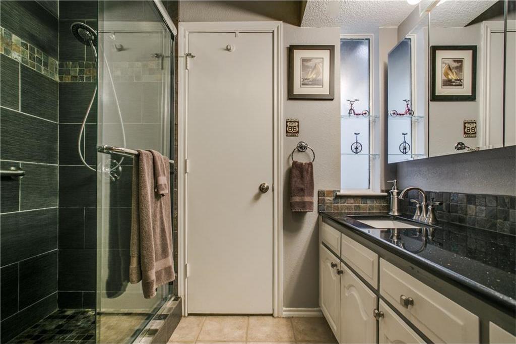 Sold Property | 3514 Hialeah Drive Arlington, Texas 76017 16