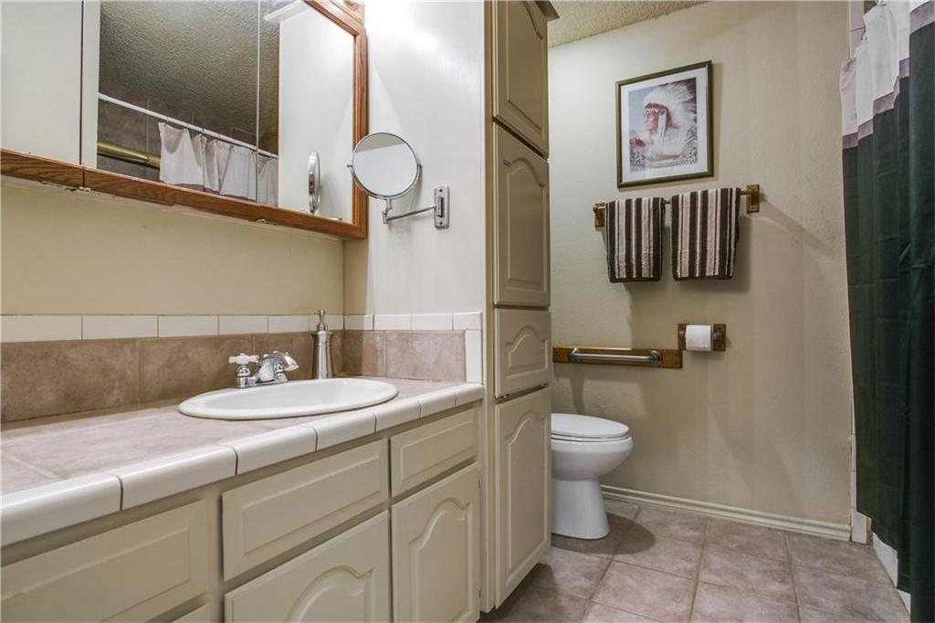 Sold Property | 3514 Hialeah Drive Arlington, Texas 76017 18
