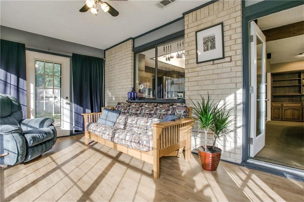 Sold Property | 3514 Hialeah Drive Arlington, Texas 76017 20