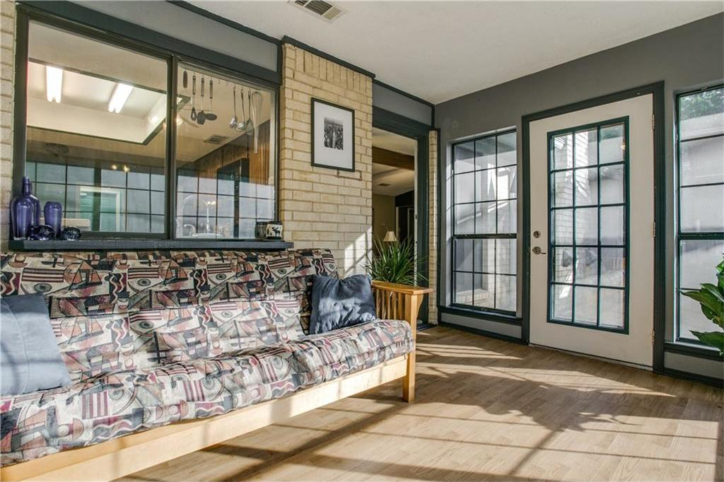 Sold Property | 3514 Hialeah Drive Arlington, Texas 76017 21