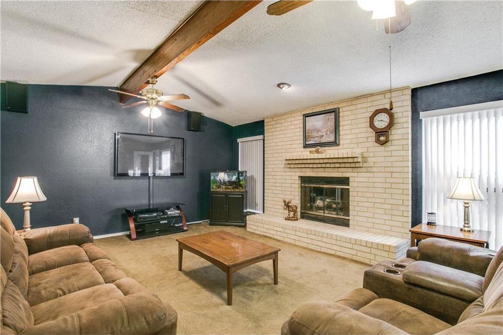 Sold Property | 3514 Hialeah Drive Arlington, Texas 76017 6