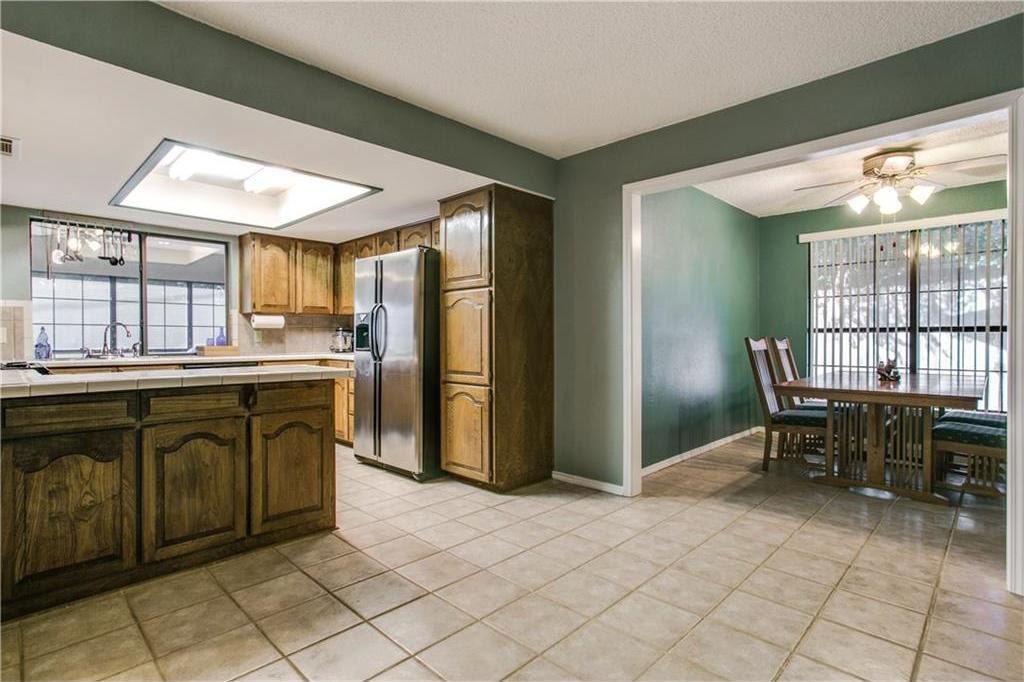 Sold Property | 3514 Hialeah Drive Arlington, Texas 76017 7