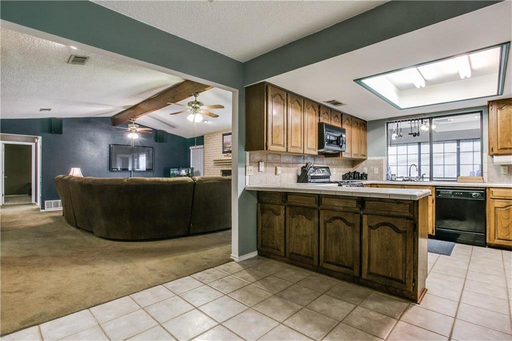 Sold Property | 3514 Hialeah Drive Arlington, Texas 76017 8