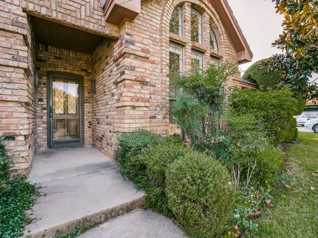 Sold Property | 2702 Ridge Top Lane Arlington, Texas 76006 1