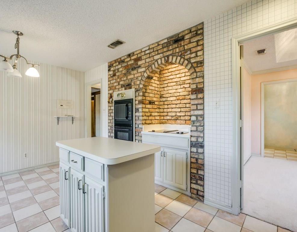 Sold Property | 2702 Ridge Top Lane Arlington, Texas 76006 10