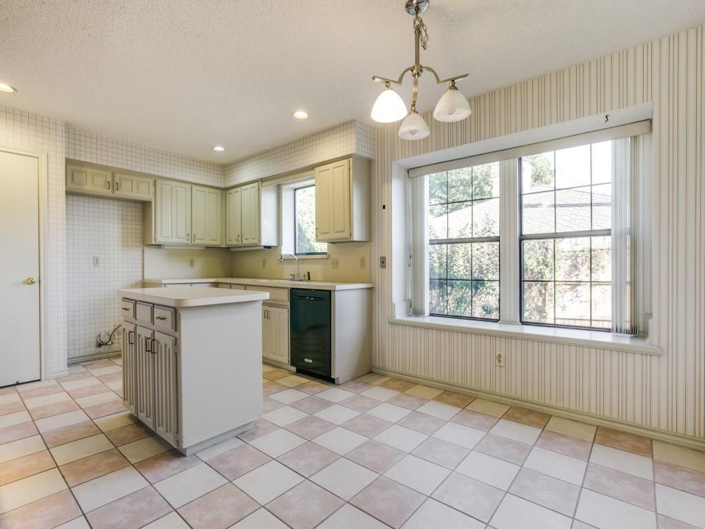 Sold Property | 2702 Ridge Top Lane Arlington, Texas 76006 11