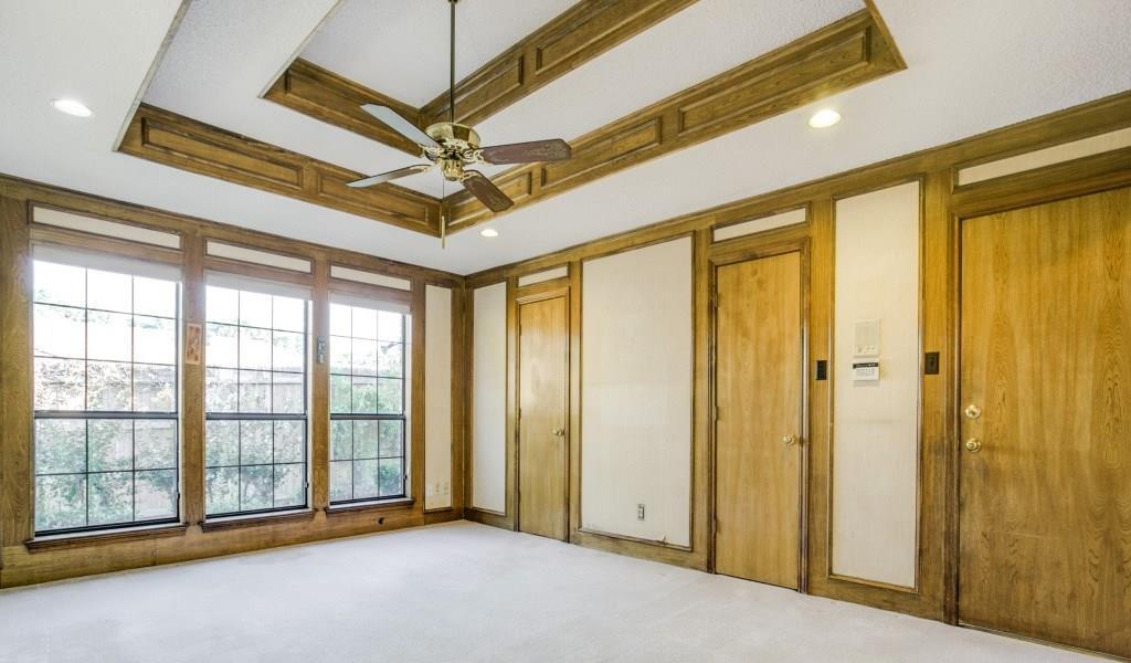 Sold Property | 2702 Ridge Top Lane Arlington, Texas 76006 12