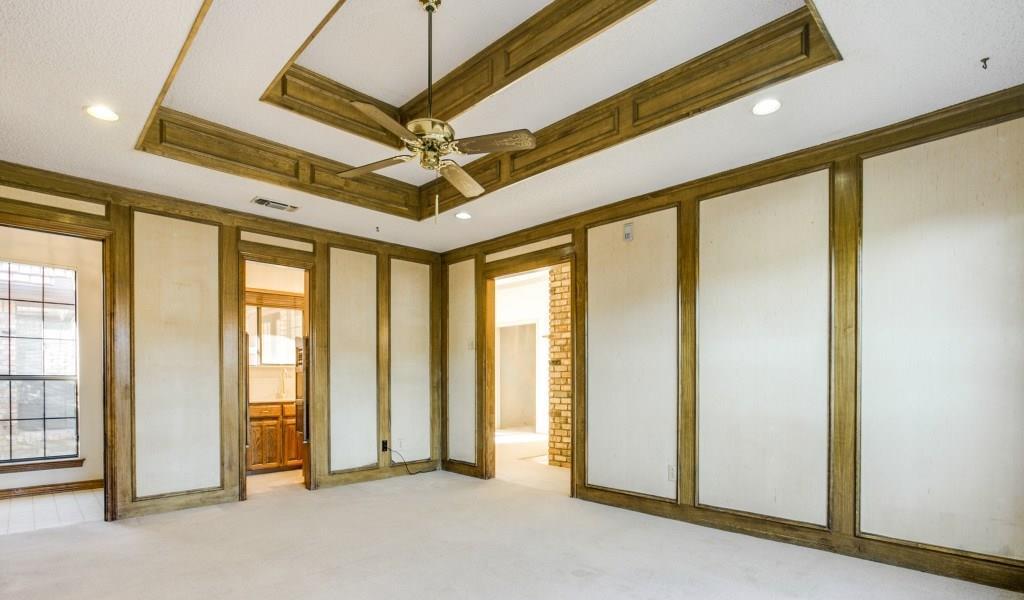 Sold Property | 2702 Ridge Top Lane Arlington, Texas 76006 13
