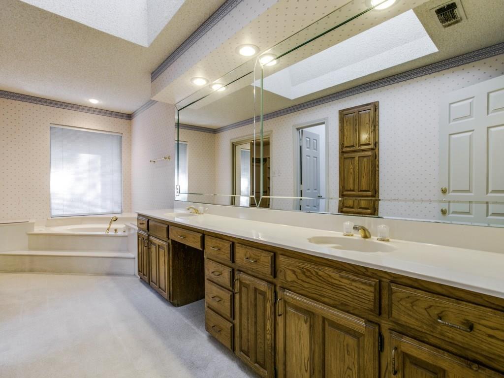 Sold Property | 2702 Ridge Top Lane Arlington, Texas 76006 16