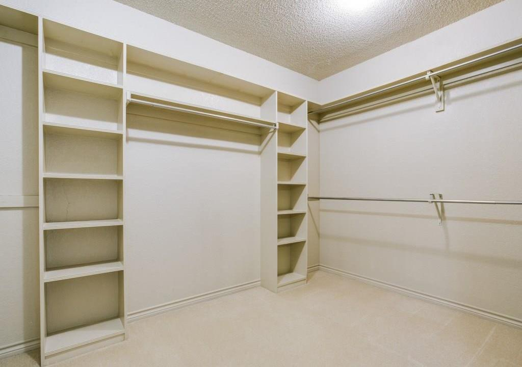 Sold Property | 2702 Ridge Top Lane Arlington, Texas 76006 18