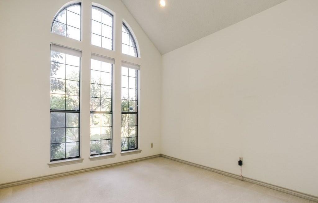 Sold Property | 2702 Ridge Top Lane Arlington, Texas 76006 19