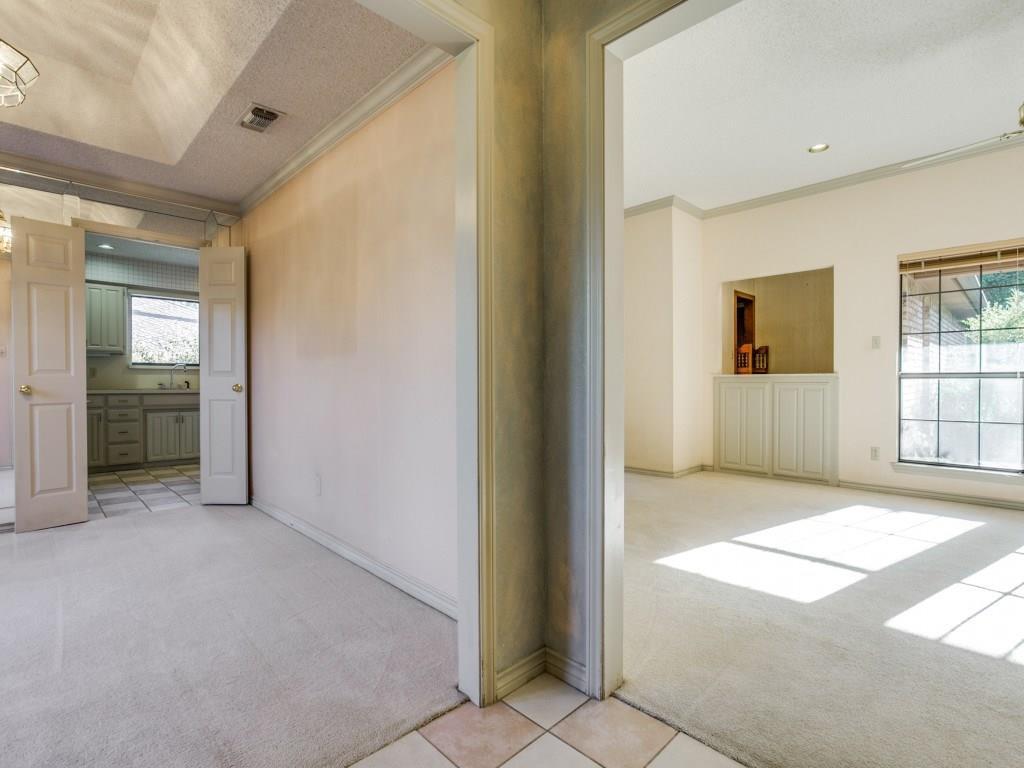 Sold Property | 2702 Ridge Top Lane Arlington, Texas 76006 2