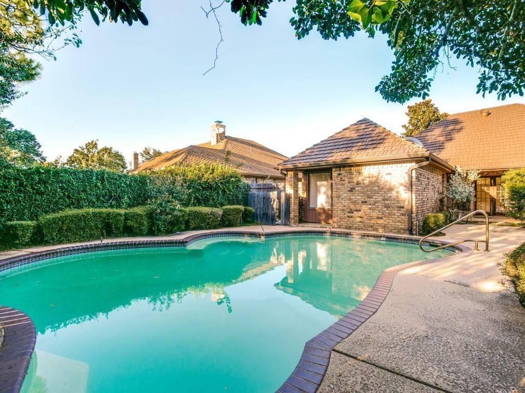 Sold Property | 2702 Ridge Top Lane Arlington, Texas 76006 23