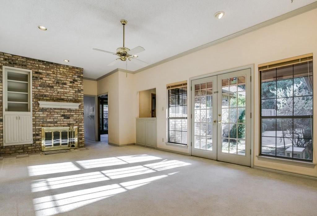 Sold Property | 2702 Ridge Top Lane Arlington, Texas 76006 5