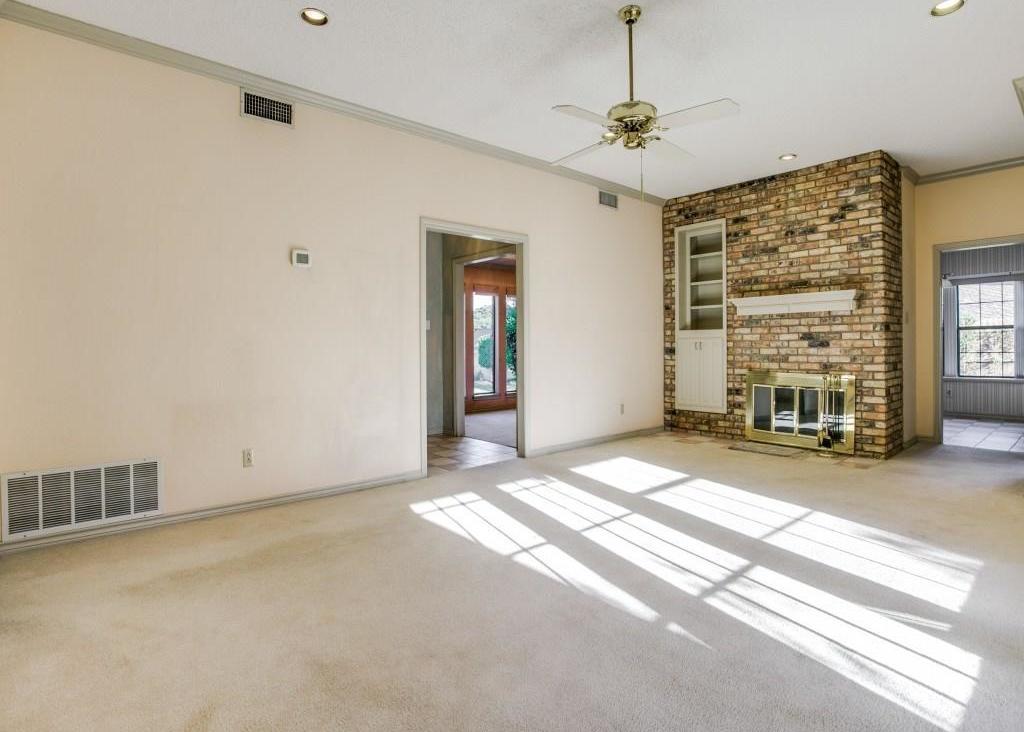 Sold Property | 2702 Ridge Top Lane Arlington, Texas 76006 6