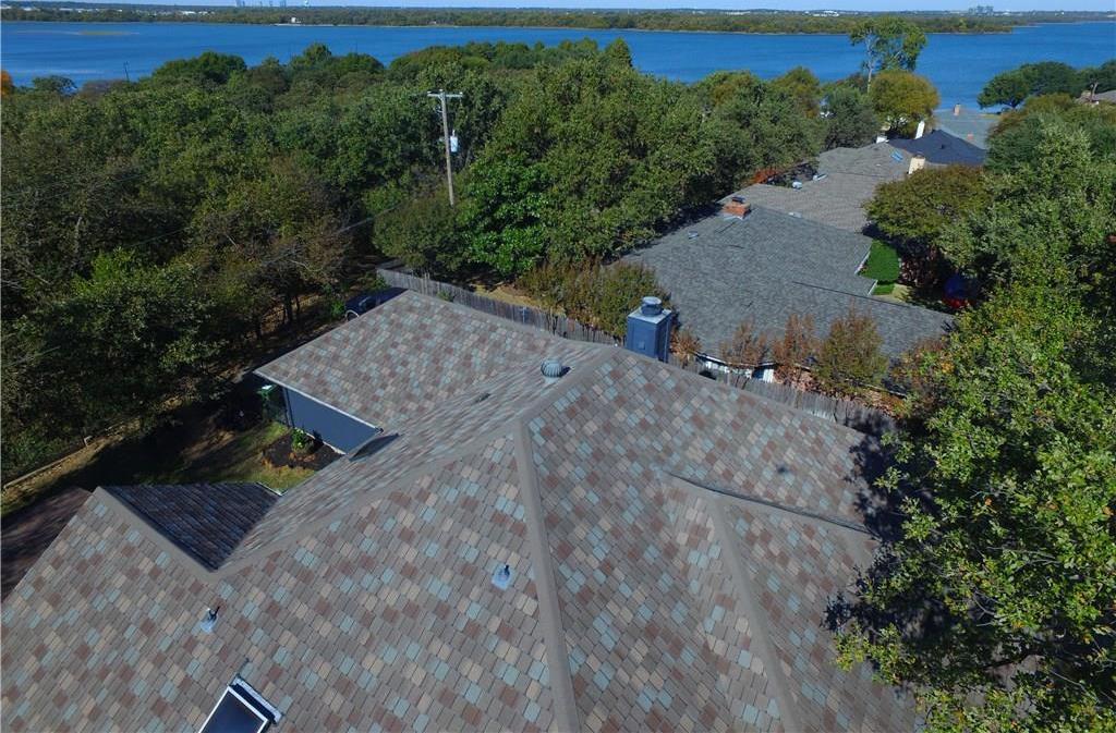 Sold Property | 6633 Townlake Circle Arlington, Texas 76016 15