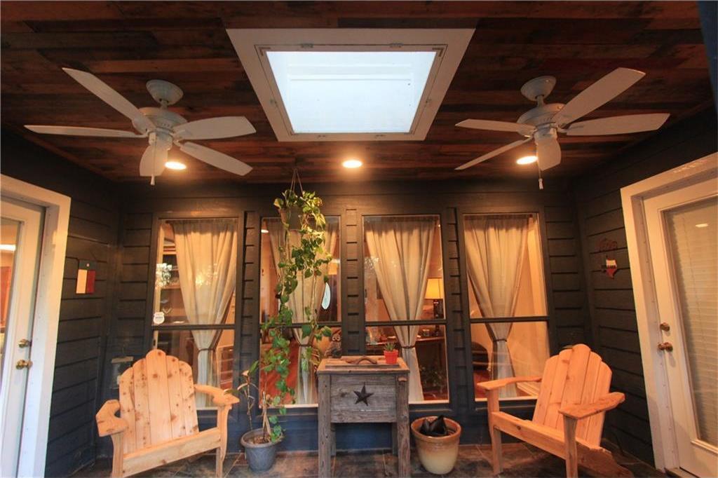 Sold Property | 6633 Townlake Circle Arlington, Texas 76016 2