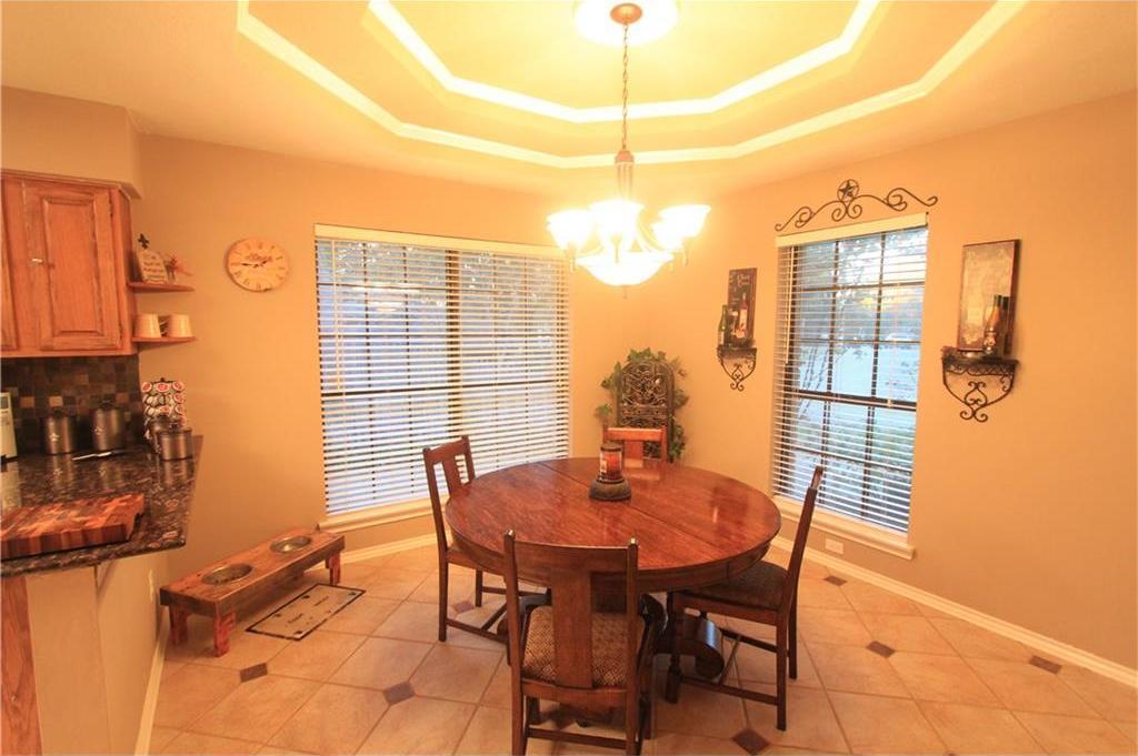 Sold Property | 6633 Townlake Circle Arlington, Texas 76016 6