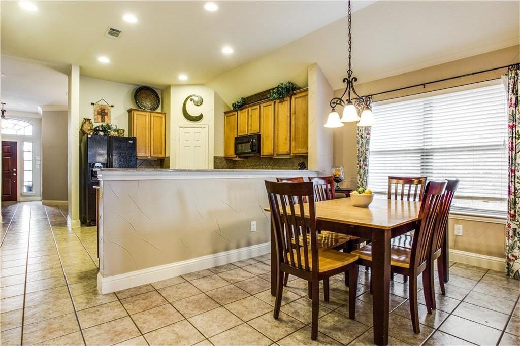 Sold Property | 2573 Marina Drive Grand Prairie, Texas 75054 10